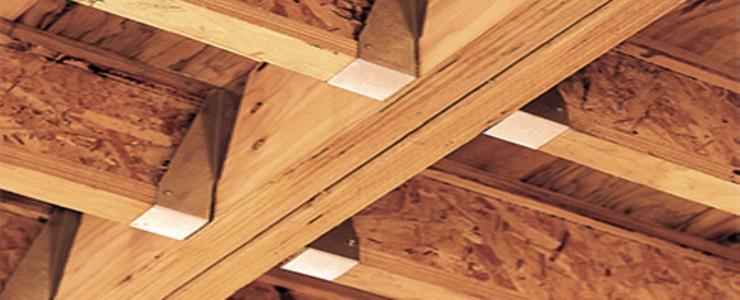 EWP - SBSI - Engineered Wood Products